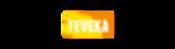 Marie-Galante Télévision locale TEVEKA